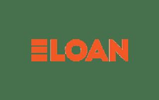 eLoan