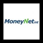 MoneyNet International