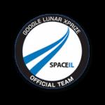 Space IL