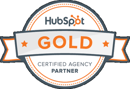 certified-hubspot-gold-partner-agency