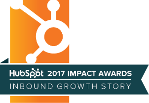 bold-digital-architects-impact-award-round-1-2017-inbound-growth-story-winner