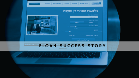 How eLoan grew their business by 50% in 3 months using targeted paid media campaigns